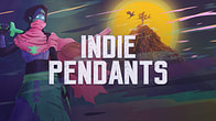 10 Indie Games you Must Try