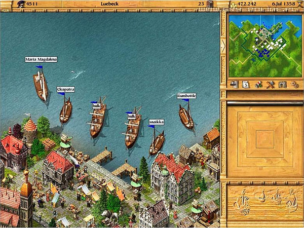 patrician 3 download free full version