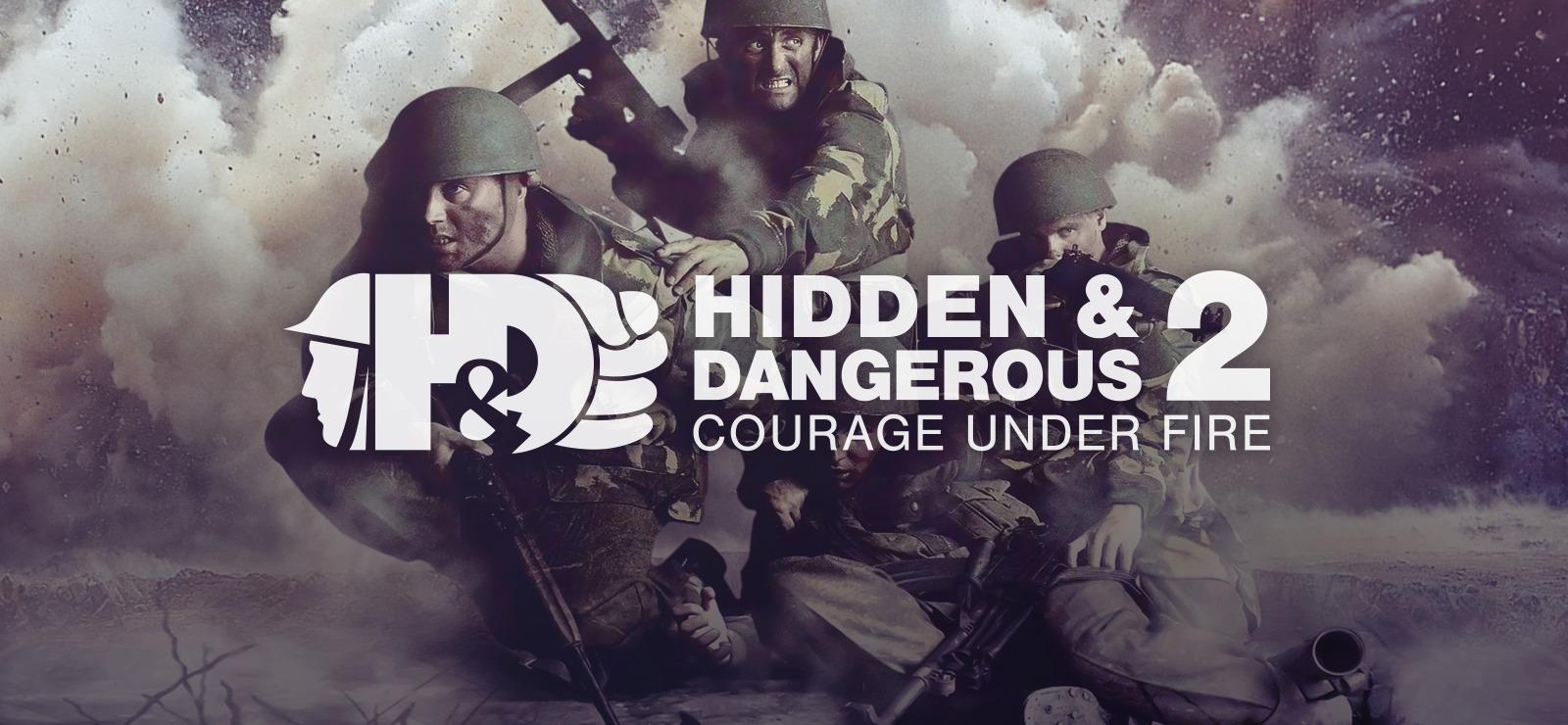courage under fire book pdf