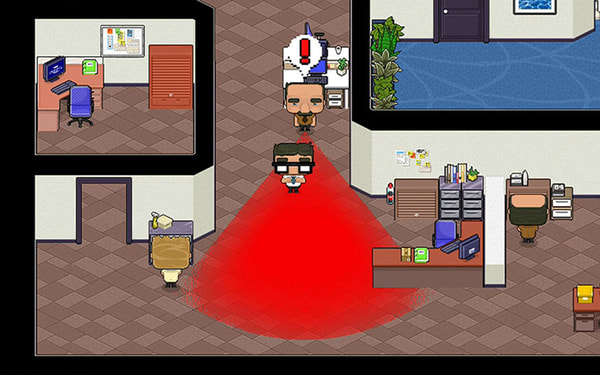 Level22 Gary's Misadventures screenshot 3