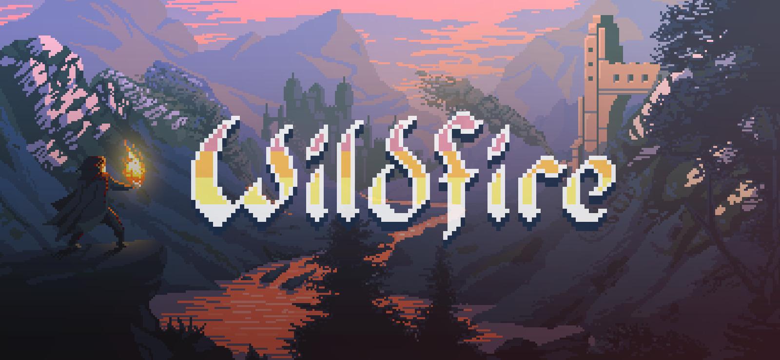 Wildfire-GOG