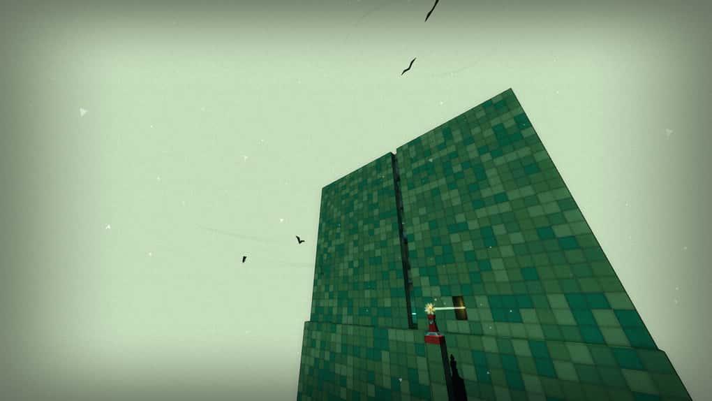 com.gog.1273520777-screenshot