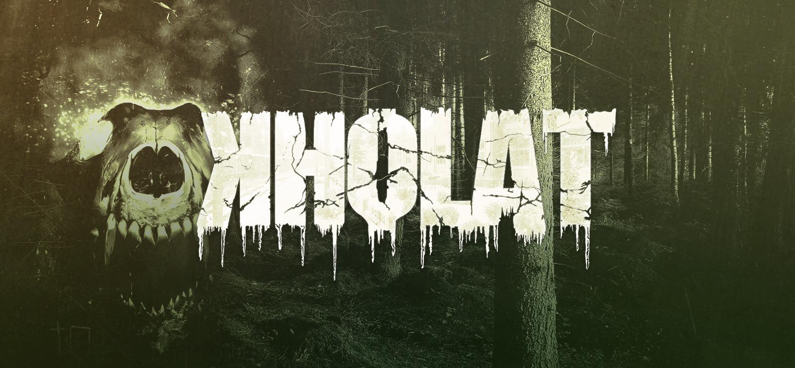 Kholat-GOG