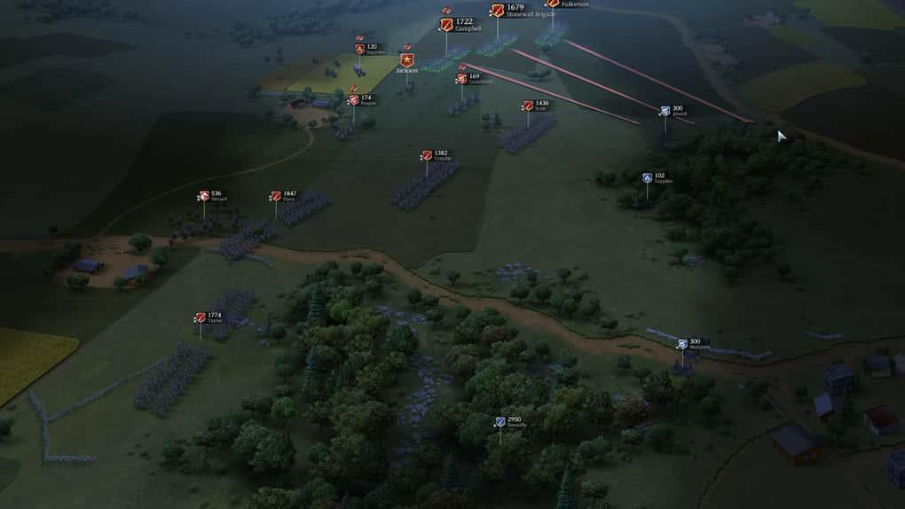 com.gog.2129139688-screenshot