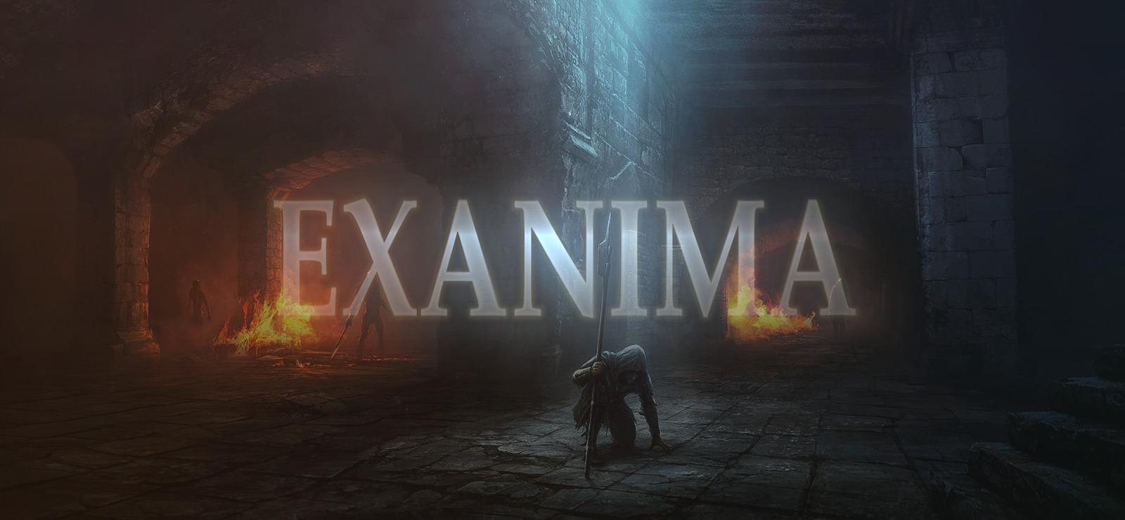 Exanima Y Sui Generis - Por Bare Mettle Entertainment 2fd8783e97f806bf3746cf4d6e2f46928c366f93368785e8ed7e1cfe3be77a8a