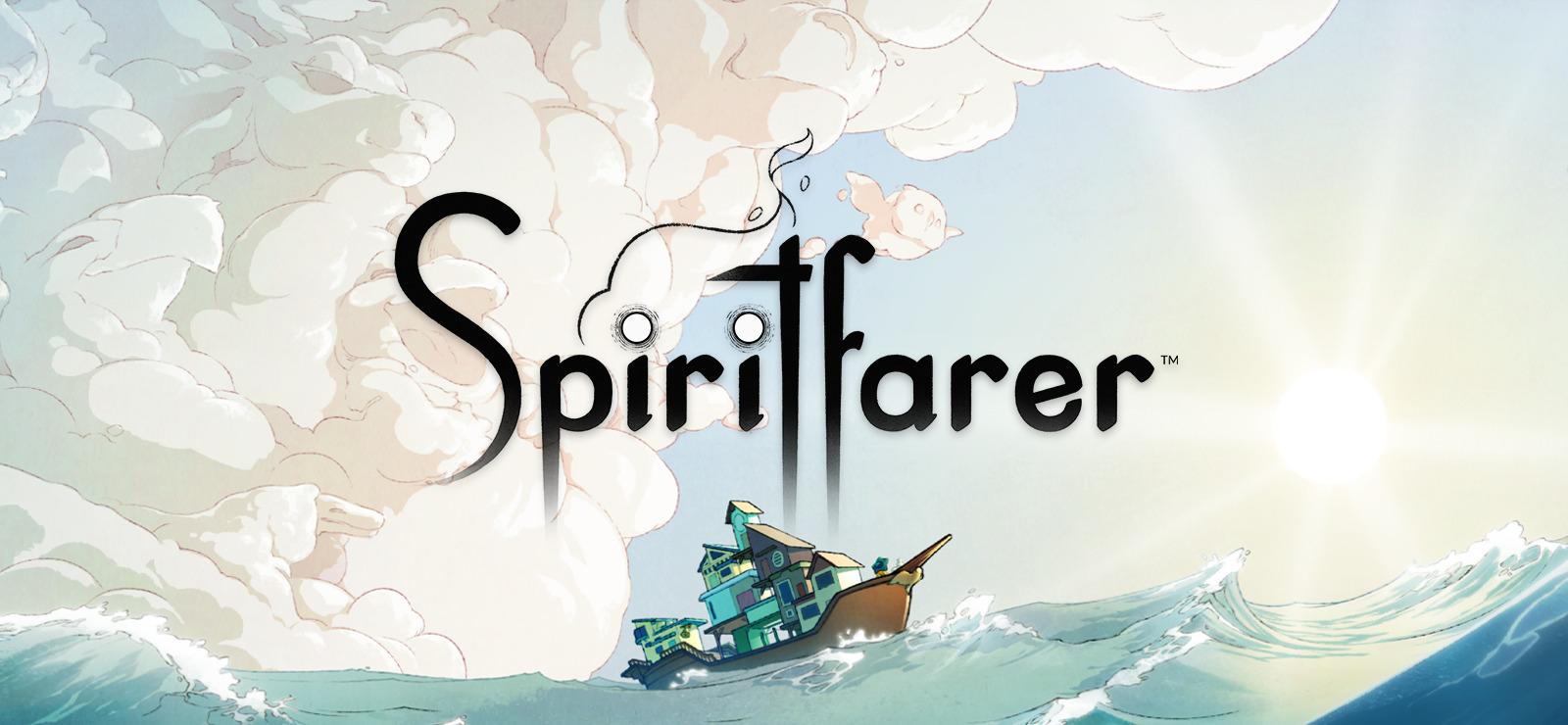 Spiritfarer-GOG