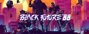 Black Future \