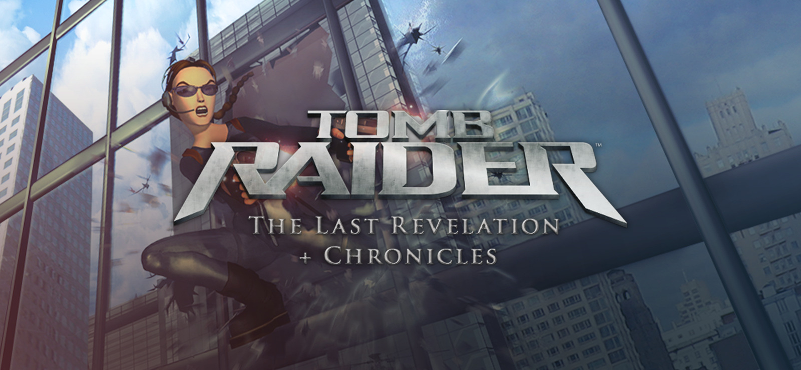 the last revelation Tomb raider: the last revelation is the fourth video game in the tomb raider series it was developed by core design and published by eidos interactive it was.