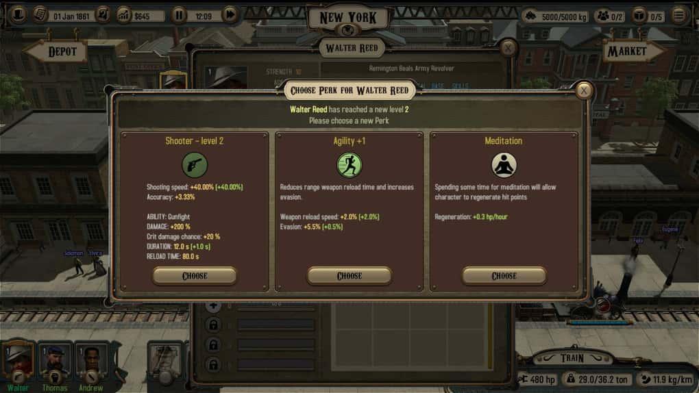 com.gog.1455194922-screenshot