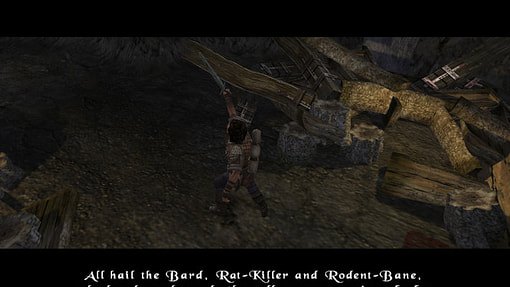 Screenshot 5