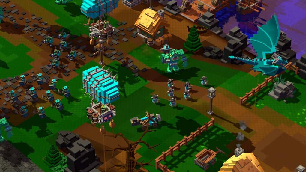 com.gog.1104739253-screenshot