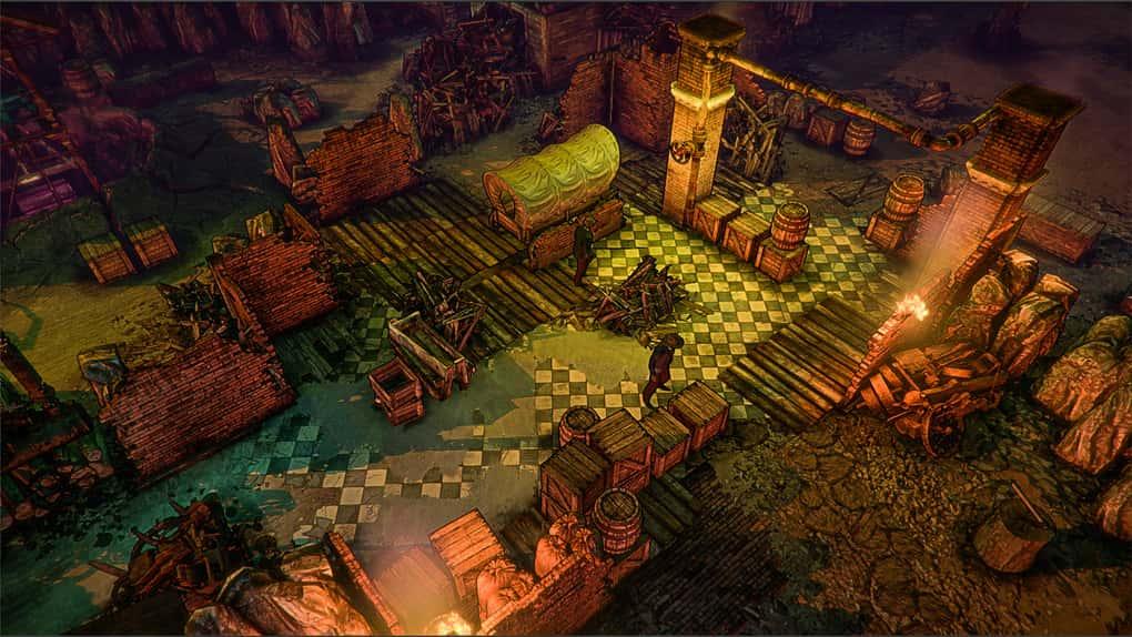 com.gog.1445349952-screenshot