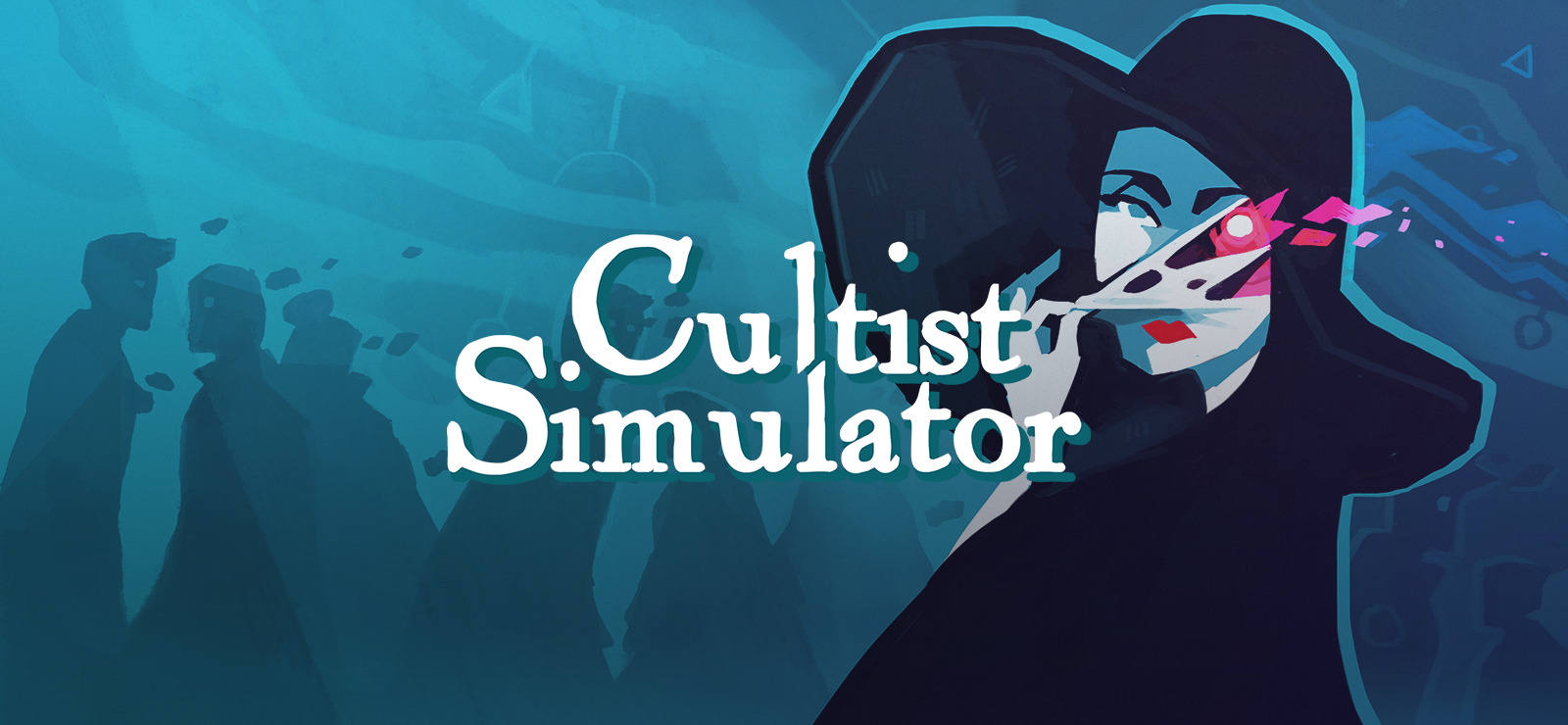 Image result for cultist simulator