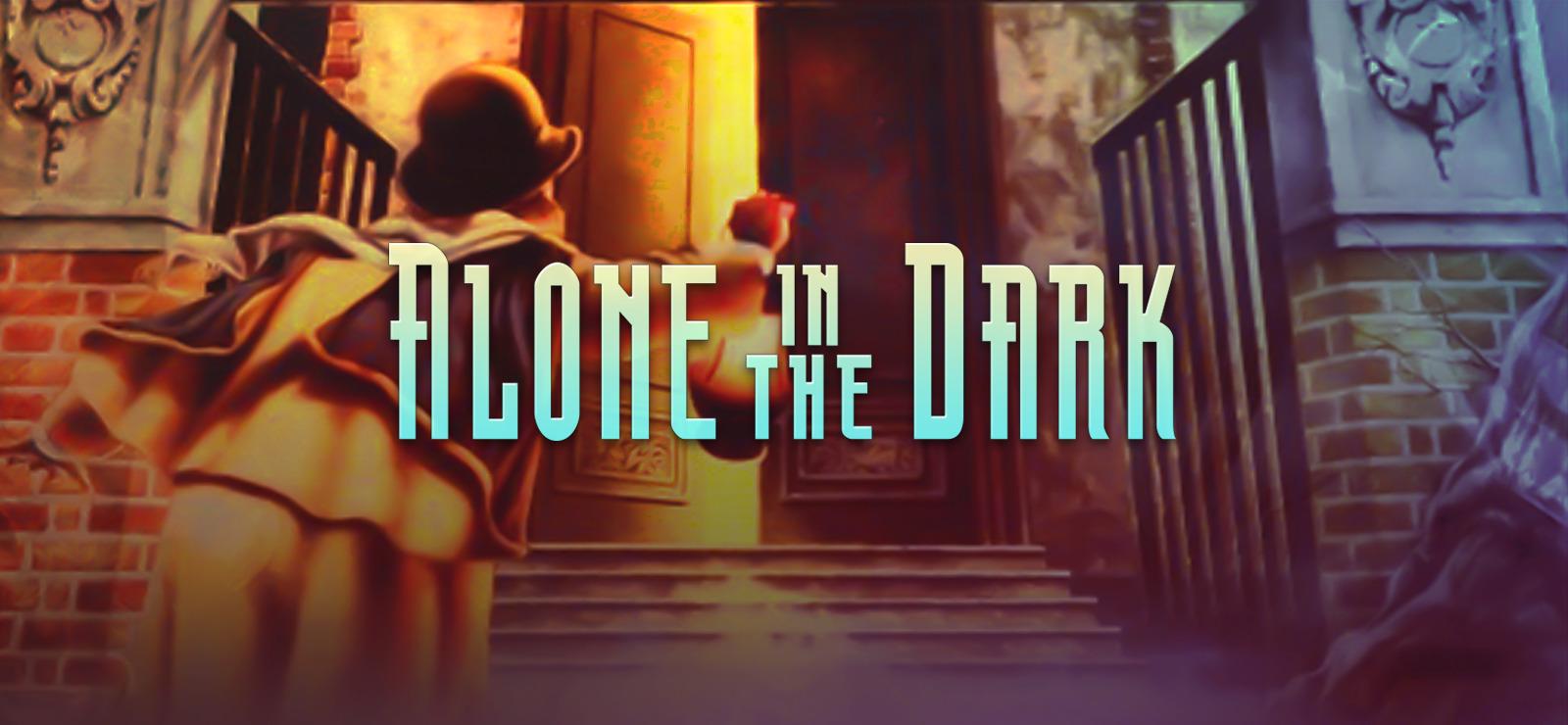 alone in the dark 3 walkthrough