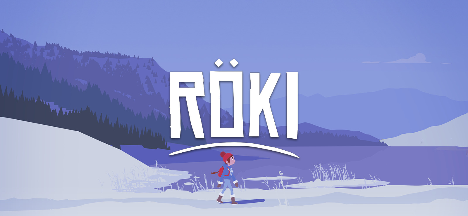 Roki-GOG
