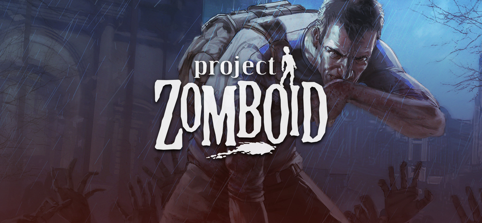Project zomboid on gog forumfinder Gallery