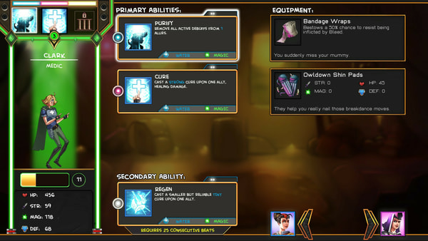 The Metronomicon Download for Free