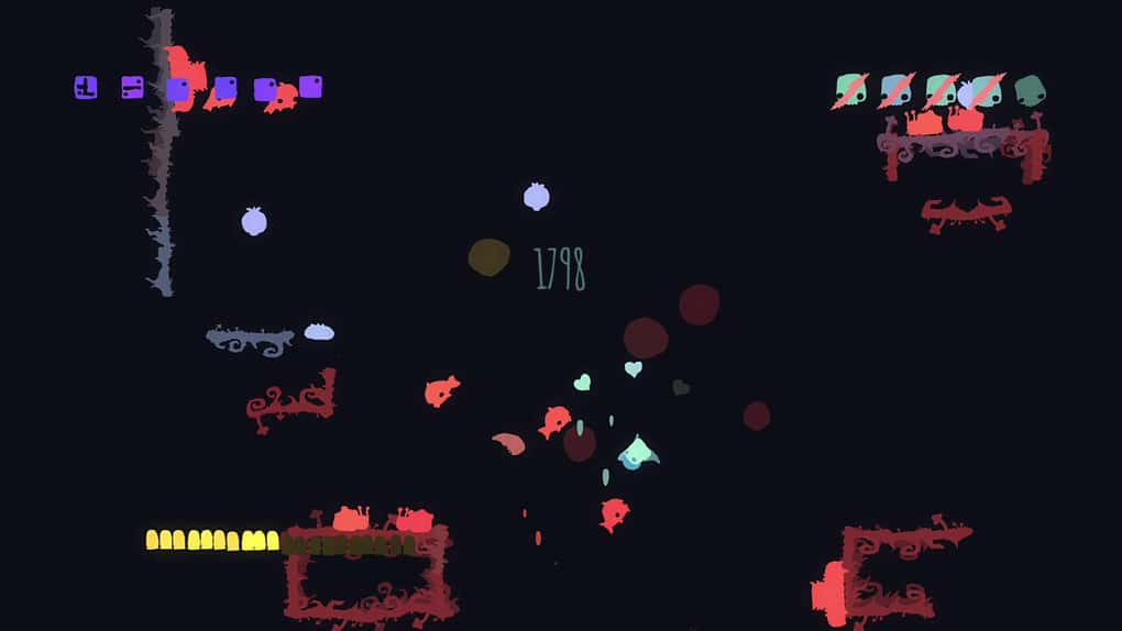 com.gog.2056546893-screenshot