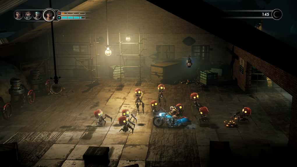 com.gog.1452983471-screenshot