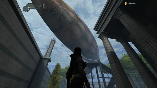 Screenshot 12
