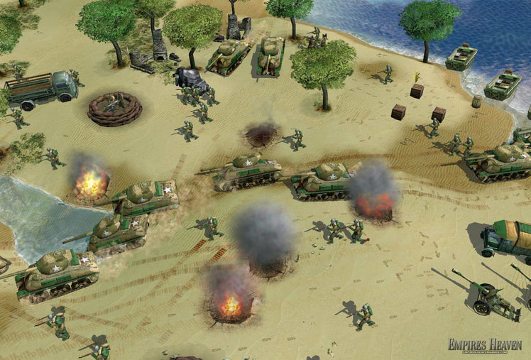 Empire earth ii map downloads gumiabroncs Choice Image
