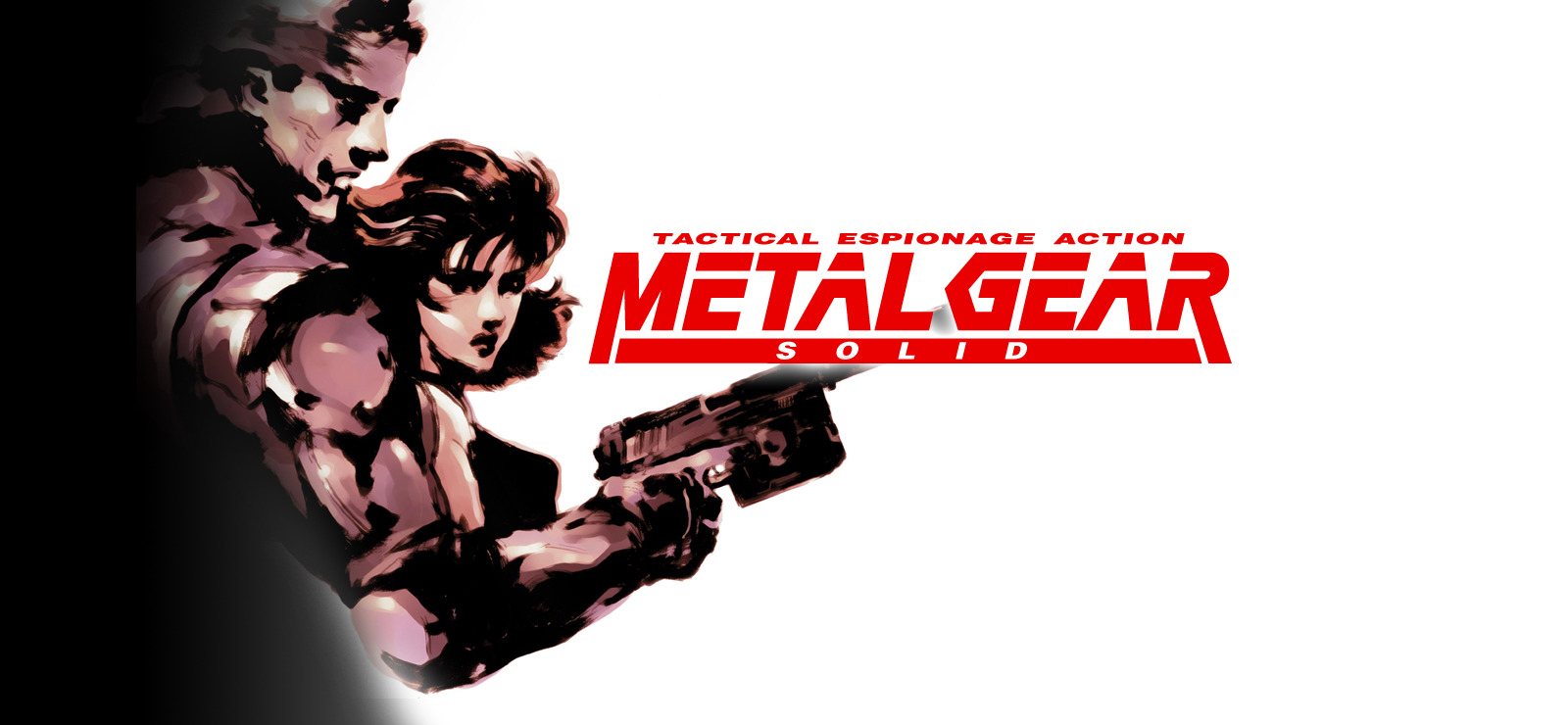 METAL GEAR SOLID-GOG