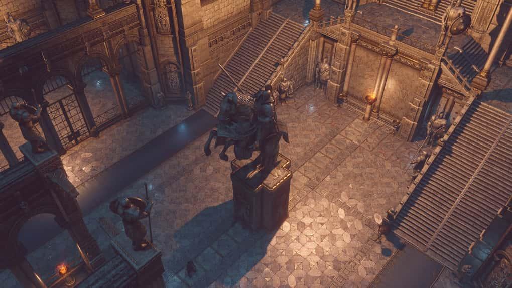 com.gog.1419313792-screenshot