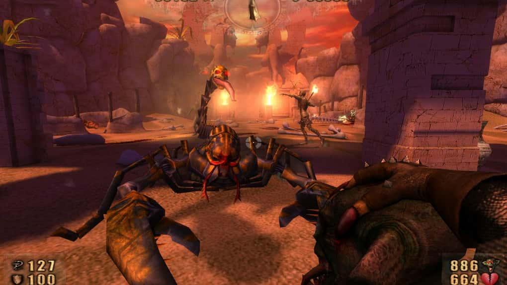 com.gog.1879874988-screenshot